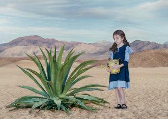 Детский фотограф Dmitry Ersler - Москва