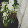Свадебный фотограф Ольга Нестерова